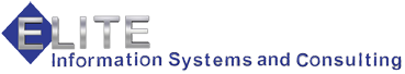 Elite Information Systems & Consulting